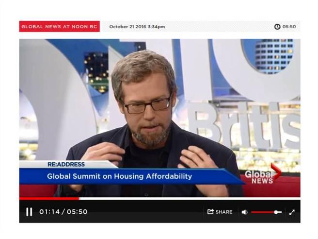 globalnewstalkinghead