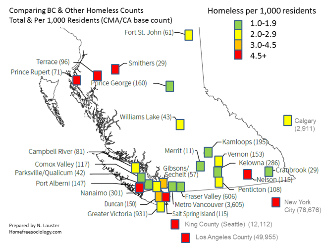 HomelessCount-BC-2018-map-CMA-base